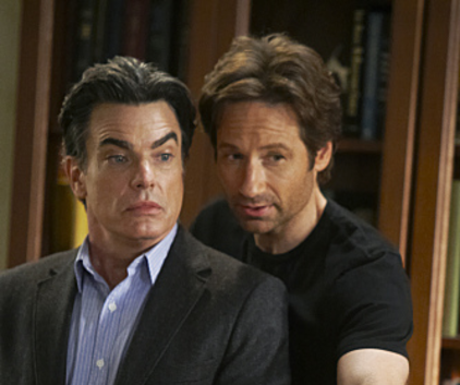 Watch Californication Season 3 Episode 7