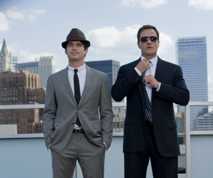 Watch White Collar Season 1 Episode 3