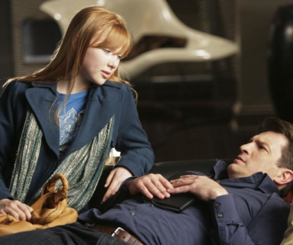 castle season 2 episode 13 watch castle season 2 episode 6 castle