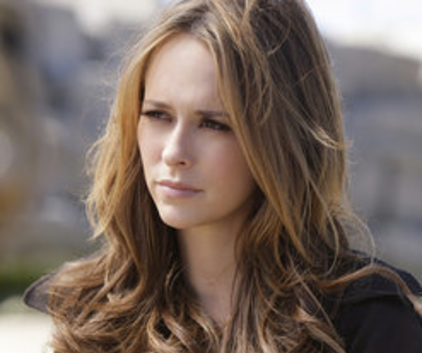 Watch The Ghost Whisperer Season 5 Episode 9