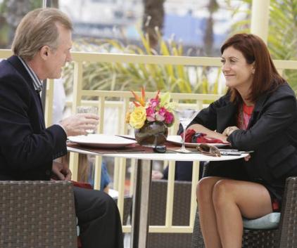 Watch Private Practice Season 3 Episode 8