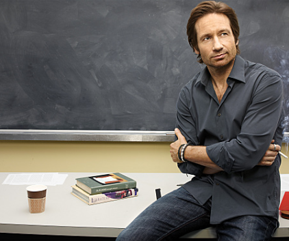 Watch Californication Season 3 Episode 9