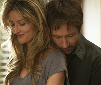 Watch Californication Season 3 Episode 10