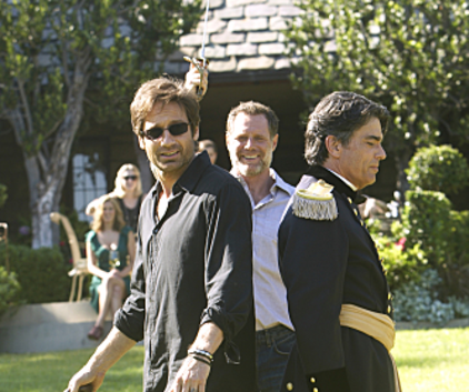 Watch Californication Season 3 Episode 11