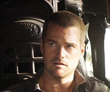 Watch NCIS: Los Angeles Season 1 Episode 10