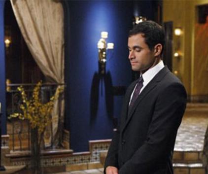 Watch The Bachelor Season 13 Episode 1