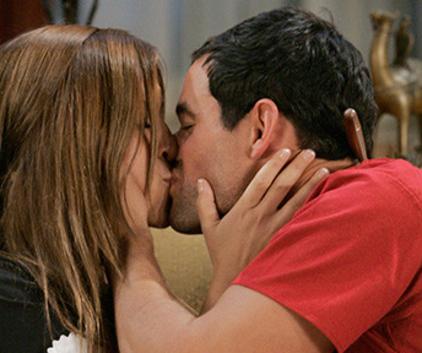 Watch The Bachelor Season 13 Episode 4