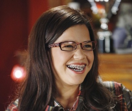 Watch Ugly Betty Season 4 Episode 9