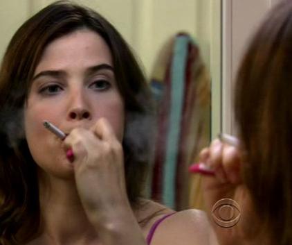 Watch How I Met Your Mother Season 5 Episode 11