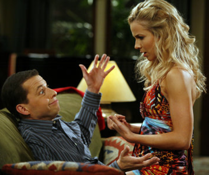 Watch Two and a Half Men Season 5 Episode 14