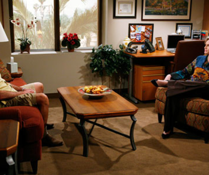 Watch Two and a Half Men Season 5 Episode 15