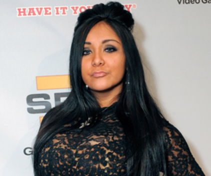 Watch Jersey Shore Season 1 Episode 5