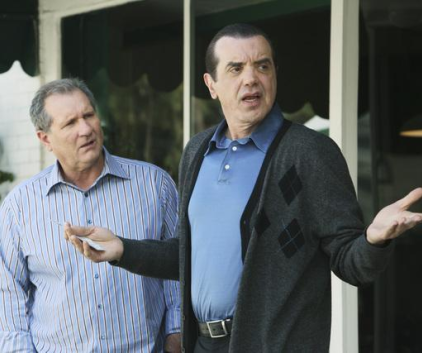 Watch Modern Family Season 1 Episode 13