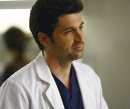 Watch Grey's Anatomy Season 10 Episode 8