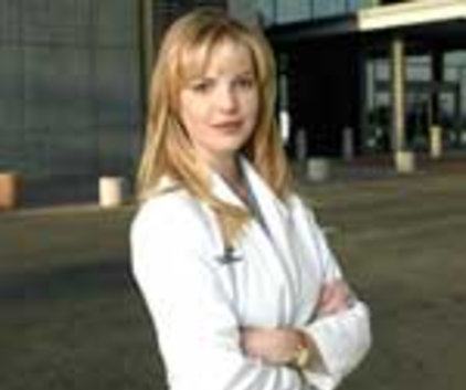 Watch Grey's Anatomy Season 1 Episode 3