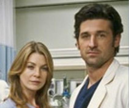 Watch Grey's Anatomy Season 1 Episode 7