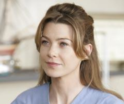 Watch Grey's Anatomy Season 2 Episode 3