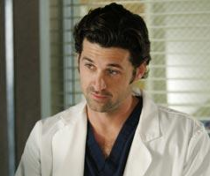 Watch Grey's Anatomy Season 2 Episode 4