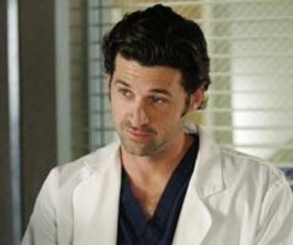 Watch Grey's Anatomy Season 2 Episode 4