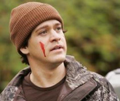 Watch Grey's Anatomy Season 2 Episode 9