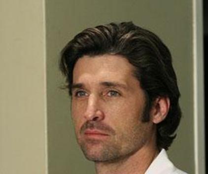 Watch Grey's Anatomy Season 2 Episode 10