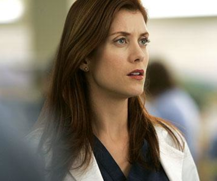 Watch Grey's Anatomy Season 2 Episode 11