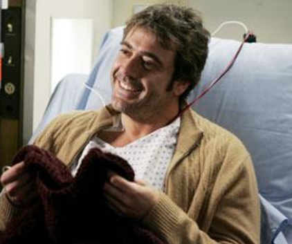 Watch Grey's Anatomy Season 2 Episode 13