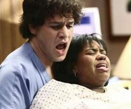Watch Grey's Anatomy Season 2 Episode 17
