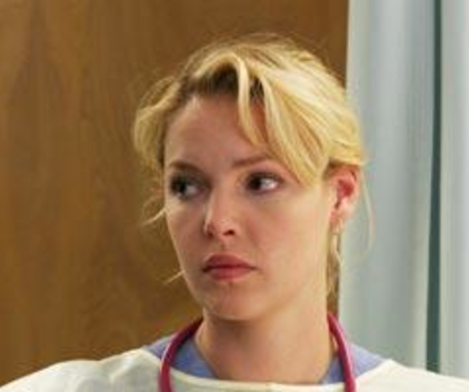 Watch Grey's Anatomy Season 2 Episode 24