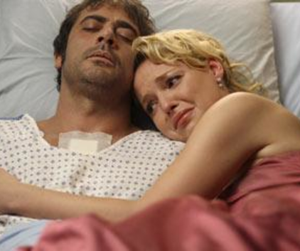 Watch Grey's Anatomy Season 2 Episode 27