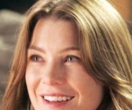 Watch Grey's Anatomy Season 3 Episode 4