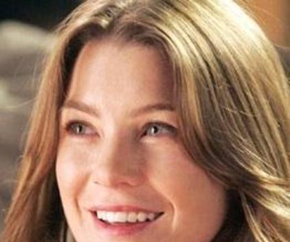 Watch Grey's Anatomy Season 3 Episode 4