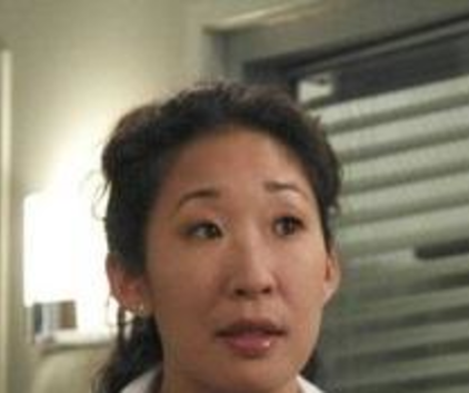 Watch Grey's Anatomy Season 3 Episode 5