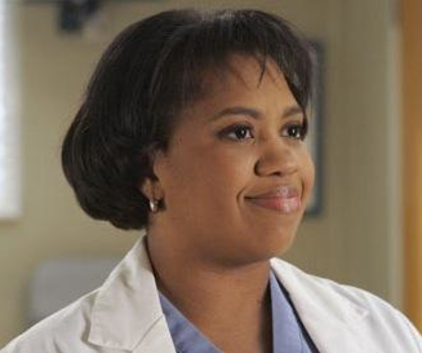 Watch Grey's Anatomy Season 3 Episode 10