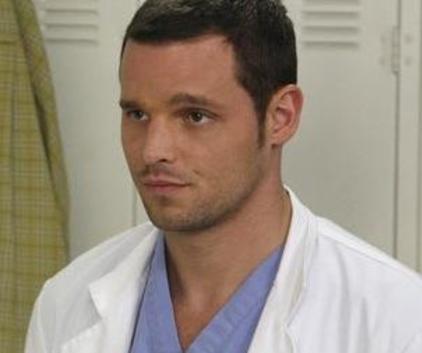 Watch Grey's Anatomy Season 3 Episode 21