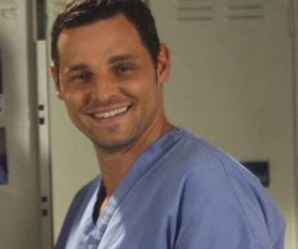 Watch Grey's Anatomy Season 3 Episode 23