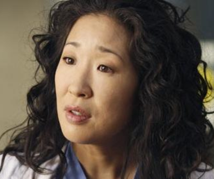 Watch Grey's Anatomy Season 3 Episode 24