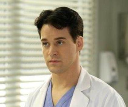 Watch Grey's Anatomy Season 4 Episode 8