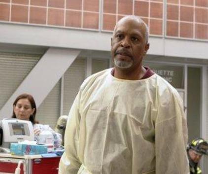 Watch Grey's Anatomy Season 4 Episode 10