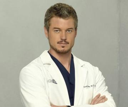 Watch Grey's Anatomy Season 4 Episode 13
