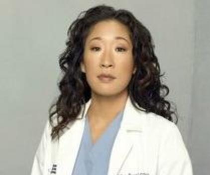 Watch Grey's Anatomy Season 4 Episode 15