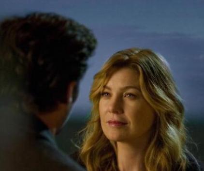 Watch Grey's Anatomy Season 4 Episode 16