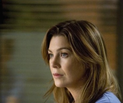 Watch Grey's Anatomy Season 5 Episode 12