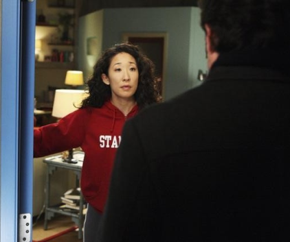 Watch Grey's Anatomy Season 5 Episode 13