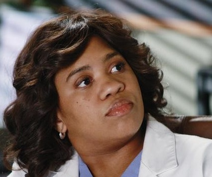 Watch Grey's Anatomy Season 5 Episode 16