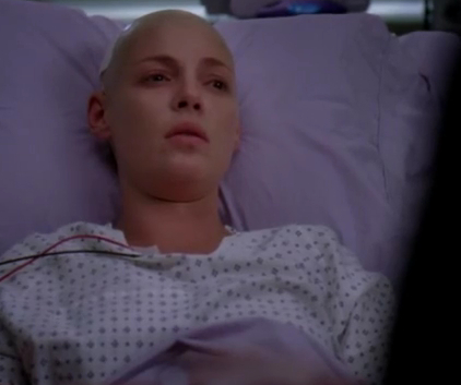 Watch Grey's Anatomy Season 6 Episode 1