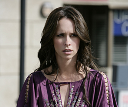 Watch The Ghost Whisperer Season 5 Episode 12