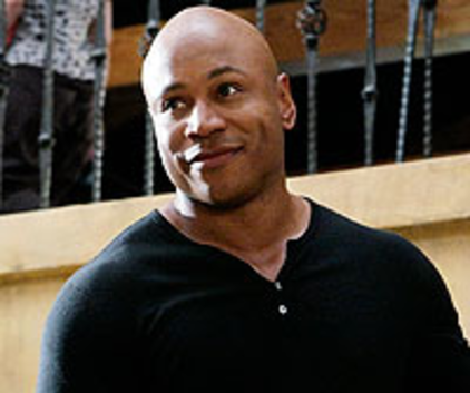 Watch NCIS: Los Angeles Season 1 Episode 12