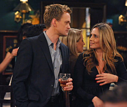 Watch How I Met Your Mother Season 5 Episode 14