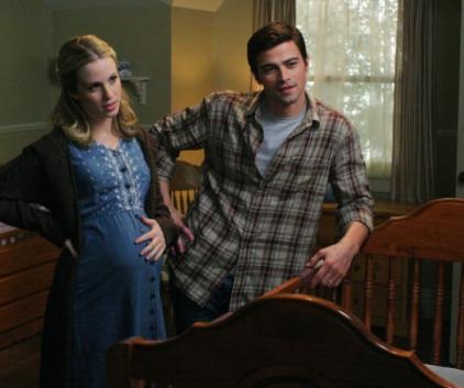 Watch Supernatural Season 5 Episode 13